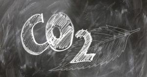 CO2 Messgeräte helfen dabei die Luftqualität zu verbessern