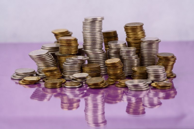 geld-muetzen