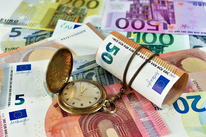 eurobanknoten-wertsachen