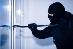 Fenstersicherung Kaufratgeber gegen Einbruch
